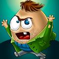 Egg Crusher APK for Bluestacks