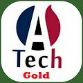 App A Tech Pro apk for kindle fire
