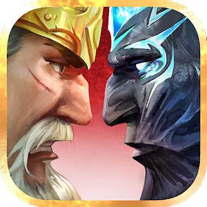 Download Age of Kings: Skyward Battle for PC - Free Strategy Game for PC