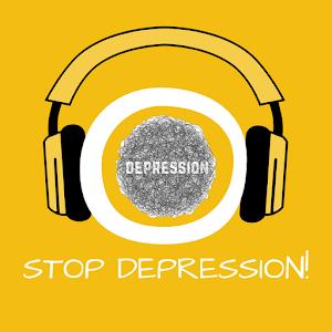 Stop Depression! Hypnose