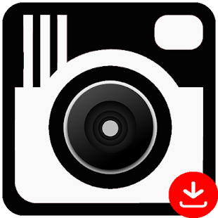 Downloader Pic for Instagram - screenshot