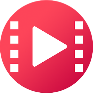 Free Movie Video Download Player For PC / Windows 7/8/10 / Mac – Free Download