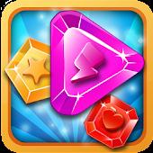 Diamond Rush Legend APK for iPhone
