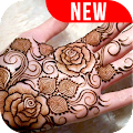 Free Mehndi Design Ideas APK for Windows 8