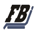 FBODONTO APK for Kindle Fire
