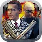 Wrath of Obama 1.0.13