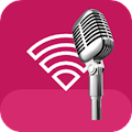 App Vocal Trainer APK for Windows Phone