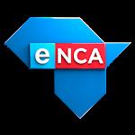 eNCA Icon