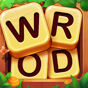 Word Find - Word Connect Free Offline Word Games For PC / Windows 7/8/10 / Mac – Free Download