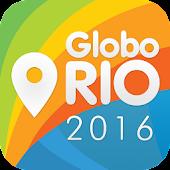 App Globo Rio 2016 APK for Windows Phone