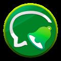 Ringtones For WhatsApp 2017 APK for Lenovo