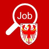 Download Trova lavoro in Alto Adige APK on PC