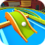 Mini Golf 3D City Stars Arcade - Multiplayer
