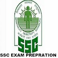 Free Download SSC Exam Preparation APK for Blackberry
