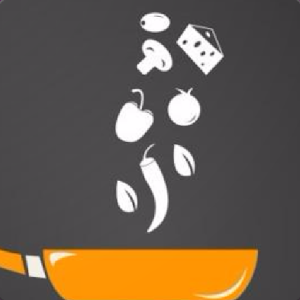 App indian food recipes apk for windows phone android games and apps app indian food recipes apk for windows phone forumfinder Image collections
