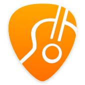 App Cifra Club version 2015 APK