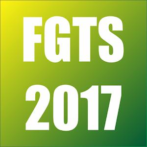 Calendário FGTS 2017 saque