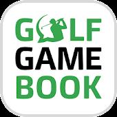 Free Golf GameBook APK for Windows 8