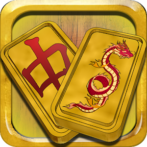 PRO Mahjong Solitaire for Android