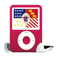 App Detroit Radio - Stations FM/AM 6.12 APK for iPhone