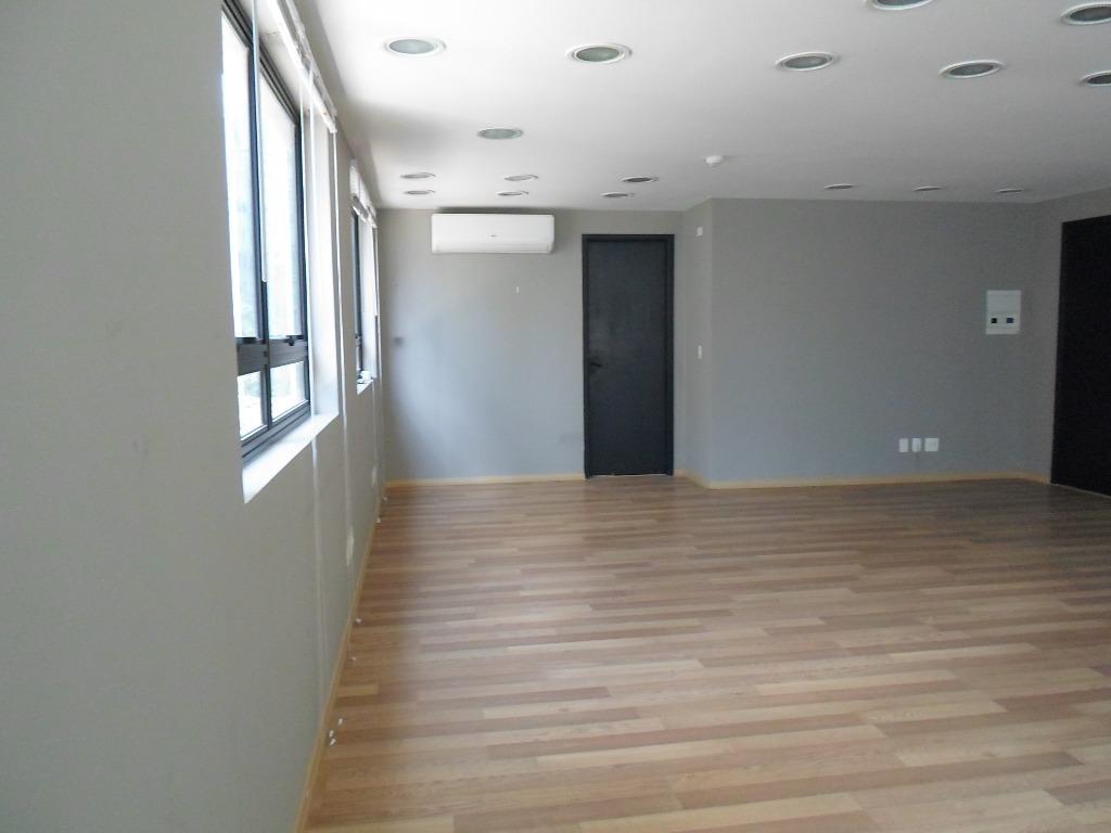Casa em condomínio para Locação - Bela Vista