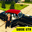 Guide Mod for GTA Liberty City APK for Nokia