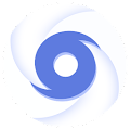 App Storm Clean - small, fast, junk files clean, boost APK for Kindle