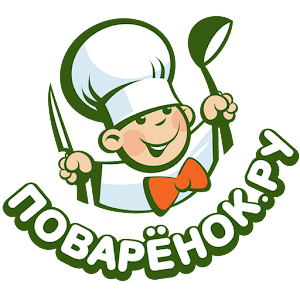 Recipes in Russian For PC / Windows 7/8/10 / Mac – Free Download