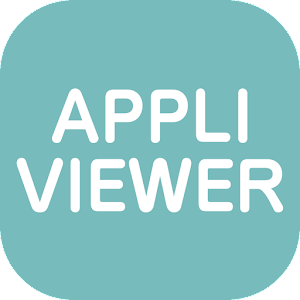 appliviewer