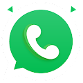Free Guide for Whatsapp App APK for Windows 8