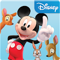 Mickey's Wildlife Count Along APK Descargar