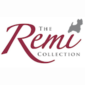 App The Remi Collection Limited APK for Kindle