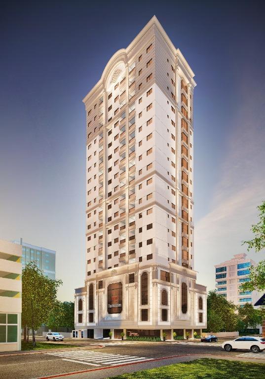 Apartamento 2 ou 3 dormitórios A Partir DE R$ 285.000,00 condições facilitadas,Com 700 m2 de Área de lazer.