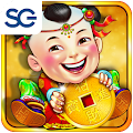 Game 88 Fortunes™ - Free Slots Casino Game APK for Kindle
