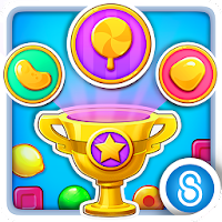 Candy Blast Mania For PC (Windows And Mac)