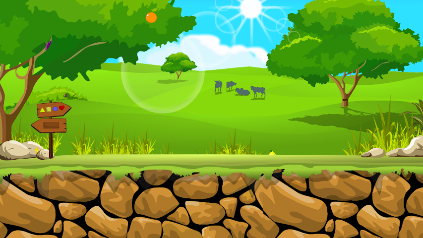 android Escape Games Day-123 Screenshot 2