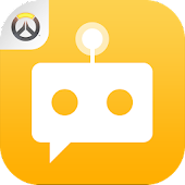 Download  Modchat - Overwatch Update  Apk