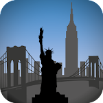 New York City Quiz APK Image
