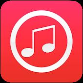 iMusic – Music Player OS 10