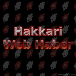 Hakkari Web Haber for PC-Windows 7,8,10 and Mac