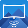 Samsung Smart View for Lollipop - Android 5.0