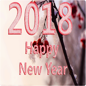 Download Download Happy New Year Message 2018 for PC on Windows and Mac for Windows Phone