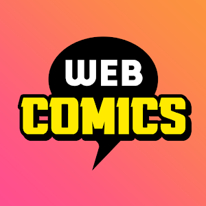 WebComics Online PC (Windows / MAC)