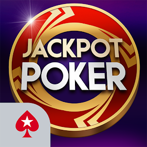 Jackpot Poker by PokerStars™