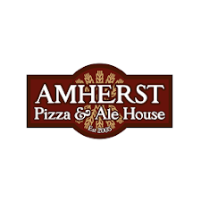 Amherst Pizza & Ale House