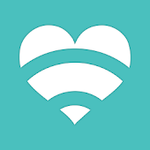 Free Loyalty app APK for Windows 8