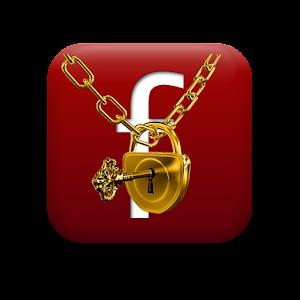 wifi password hacker application for mobile