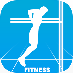 Street Workout Calisthenics for Android