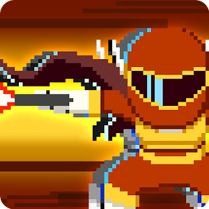 Maldives Friends : Pixel Flappy Fighter For PC