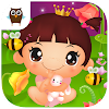 Sweet Little Emma Dreamland 2